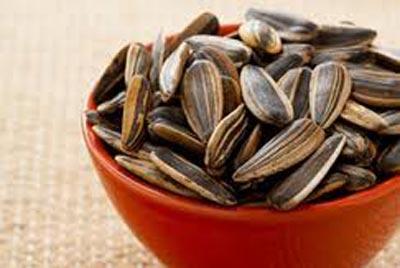4 loại thực phẩm tốt cho bệnh tim