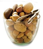 Tổng hợp thực phẩm tốt cho tim mạch