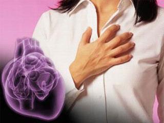 Mối liên hệ giữa stress và bệnh tim mạch