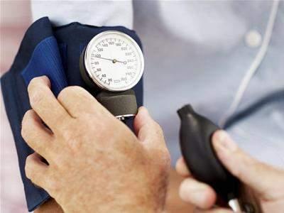 Những nhân tố làm huyến áp tăng đột biến