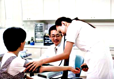 5 ngộ nhận nguy hiểm về cao huyết áp