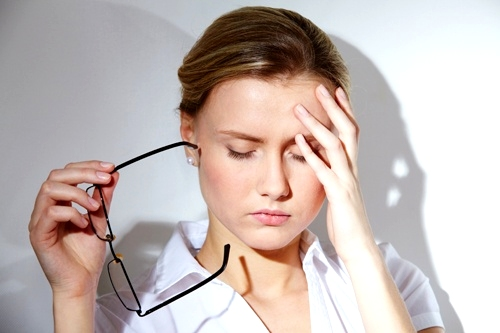 Cách giảm stress hiệu quả