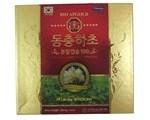 Dong chung hacho powder capsule 100