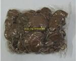 Nấm linh chi cao cấp Việt Nam giống nấm Nhật Bản